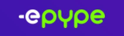 epype