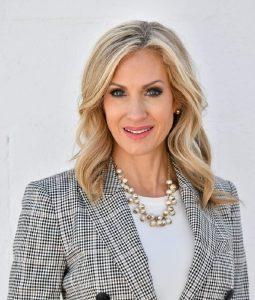 Trina Limpert